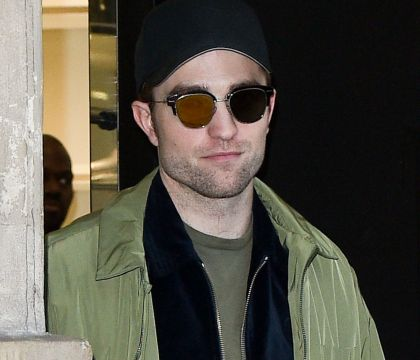 Robert Pattinson, Kaia Gerber et Bella Hadid : Tous à Paris pour la Fashion Week