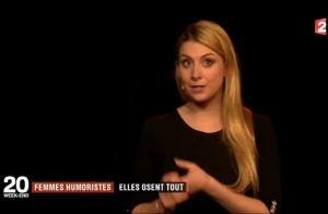 Laura Laune (Incroyable Talent) crée une vive polémique : Son manager réagit