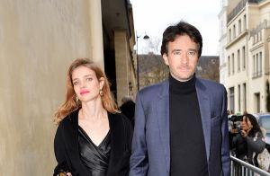 Fashion Week : Monica Bellucci, Alessandra Sublet... exquises au défilé Dior