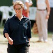 Zara Phillips : la Royale Rebelle s'est métamorphosée depuis ses 17 ans !