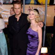 """Heath Ledger, dix ans après sa mort: Son ex Naomi Watts, émue, """"pense"""" à lui"""