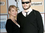 Heath Ledger : La marraine de sa fille Matilda en larmes