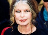 """Brigitte Bardot, la naissance de son fils : """"J'étais totalement à la dérive"""""""