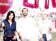 Le Meilleur Pâtissier Célébrités 3 : Le casting complet dévoilé !