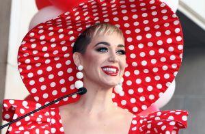 Katy Perry : Son harceleur se fait expulser des États-Unis !