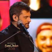 """Eurovision 2018 : Madame Monsieur représentera la France avec """"Mercy"""""""