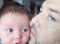 Jason Aldean : Comment son bébé l'a sauvé après la tuerie de Las Vegas