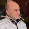 """Didier - """"L'amour est dans le pré, que sont-ils devenus ?"""", le 5 février 2018, M6"""