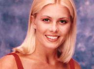 Nicole Eggert (Alerte à Malibu) violée à 14 ans ? Son prétendu bourreau réplique