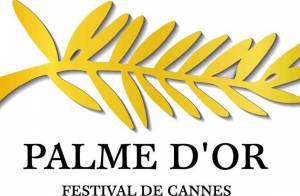 Ces films qui iront peut-être... au Festival de Cannes !