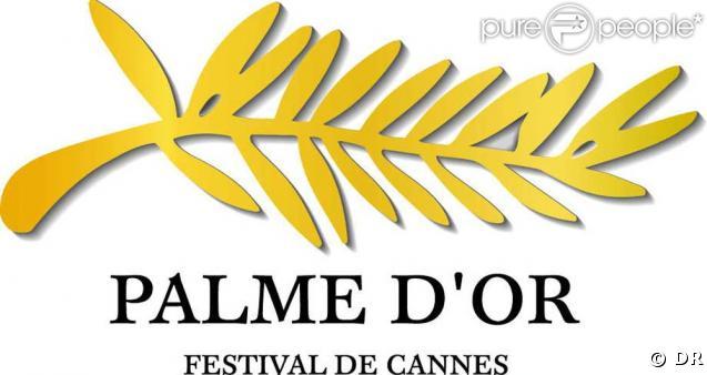 Qui remportera la Palme d'Or du 62e Festival de Cannes ?