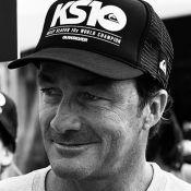 Pierre Agnès : Le PDG de Quicksilver pas retrouvé, Bixente Lizarazu dévasté