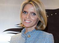 Sylvie Tellier, sa fille hospitalisée : Margaux ne va pas sortir tout de suite...