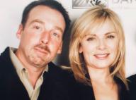 Kim Cattrall annonce la mort de son frère après avoir signalé sa disparition...