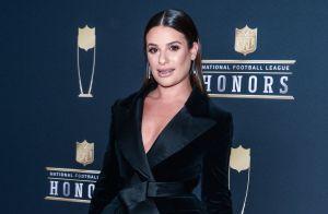 Ciara, Lea Michele : Défilé de bombes pour le Super Bowl !