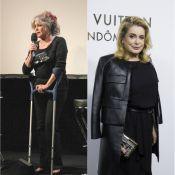 Brigitte Bardot et Catherine Deneuve : Ridiculisées aux États-Unis