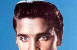 Elvis Presley : The King aux enchères pour une vente très rock'n'roll !