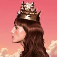 Juliette Armanet - Petite Amie - premier album paru en avril 2017.