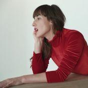 Victoires 2018 : Juliette Armanet, l'héritière, décoche sa flèche en plein coeur