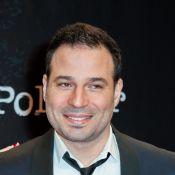 Mario Barravecchia (Star Ac 1) divorcé... et bientôt remarié !