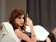 Anne Parillaud et Nikita : Elle ne veut pas la faire oublier, mais...