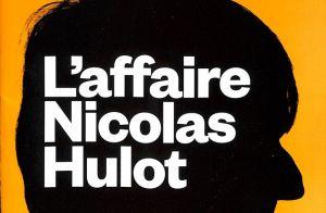 Nicolas Hulot accusé de violences sexuelles : Il porte plainte contre Ebdo