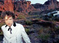 Bob Dylan : la légende du folk-rock est bien vivante et... sort un nouvel album !