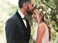 Emma et Florian (Mariés au premier regard) : Le couple passe un nouveau cap !