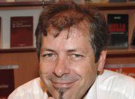 Michel Malausséna, auteur des Animatueurs, va récidiver...