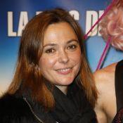 Sandrine Quétier : L'ex-star de TF1 débarque dans une série à succès !
