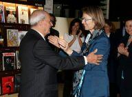 Marc Ladreit de Lacharrière : Un grand donateur invité par le couple Macron