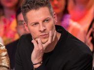 Matthieu Delormeau victime d'insultes homophobes : Il porte plainte !