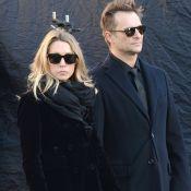 Laura Smet et David Hallyday déshérités : Une décision qui ne date pas d'hier...