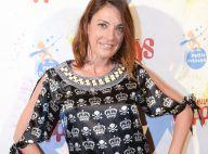 Eve Angeli snobée par la production de DALS : Elle règle ses comptes !