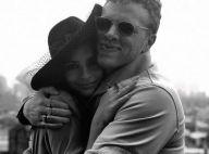 Emily Ratajkowski mariée : Elle a dit oui à son chéri !