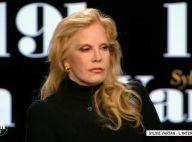 "Sylvie Vartan - Jade et Joy victimes de propos racistes: ""On tue leur innocence"""