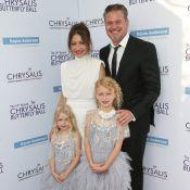 Eric Dane (Grey's Anatomy) : Son divorce avec Rebecca Gayheart se précise...
