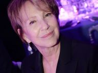 Nathalie Baye : Clin d'oeil à Johnny Hallyday en pleine guerre d'héritage