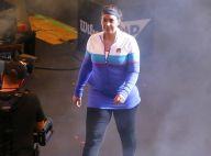 Marion Bartoli : Come-back en pleine(s) forme(s) à New York, après le calvaire