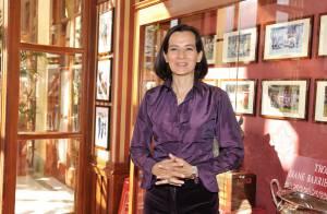 Clara Rojas : l'heure de la revanche a sonné ! Ingrid Betancourt peut trembler !
