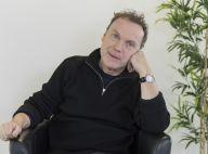 Julien Lepers : Viré de France 3 en 2015, il réclame plusieurs millions d'euros