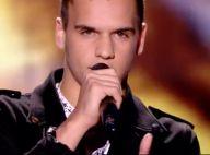 The Voice 7 : Florent Marchand et Norig cartonnent, les équipes au complet !