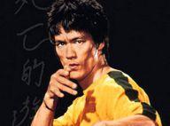 Combat de titans entre Bruce Lee et Iron-Man ! Regardez qui sort vainqueur !!!