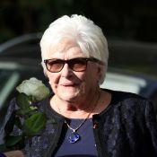 Line Renaud, ses obsèques étonnantes : Ce dont elle rêve pour ses funérailles