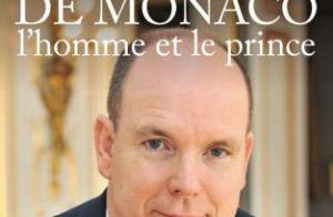 Albert II de Monaco : Sa cicatrice ? Caroline de Hanovre plaide coupable...