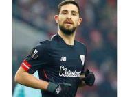 Yeray Alvarez (Athletic Bilbao) deux fois plus fort que le cancer des testicules