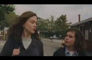 Quand la grossesse de Nicole Kidman empêche la sortie d'un film en France...