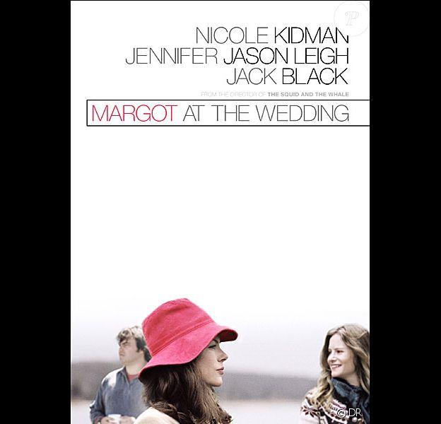 Affiche du film Margot at the weding