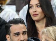 Les Reines du shopping : La sublime ex d'un célèbre footballeur au casting !
