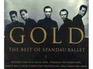 Spandau Ballet : attention, tournée romantique annoncée !